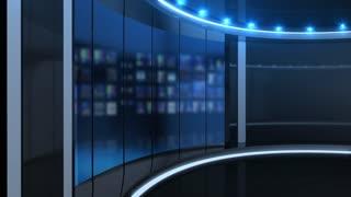 Studio Panels