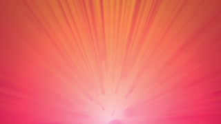 Sunburst Pink