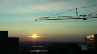Sunrise Construction Washington DC