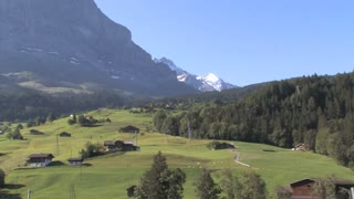 Swiss Alps 5