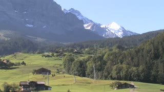 Swiss Alps 6