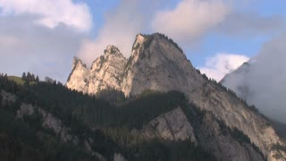 Switzerland Mountains 2