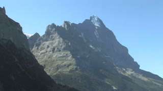 Switzerland Mountains 8