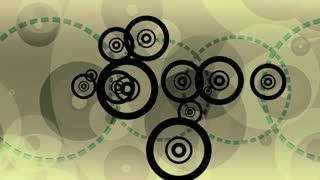 Taupe Designs 2