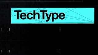 TechType Promo