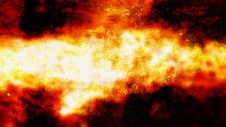 Texture Blaze