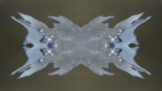Trippy Fast Kaleidoscope Abstract 2