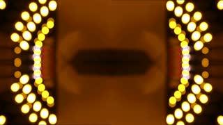 Tripy Tunnel Blur 2