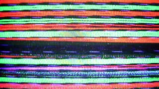 TV Fuzz Lines
