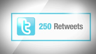 Twitter Retweet Counter