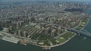 Urban Sprawl 2