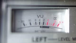 UV Meter 2