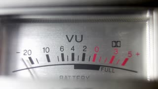 UV Meter Full