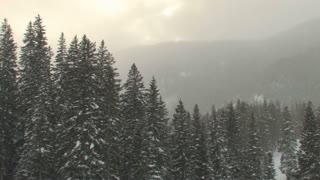Vail Colorado Snow 14
