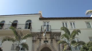 Versace Mansion Miami 2