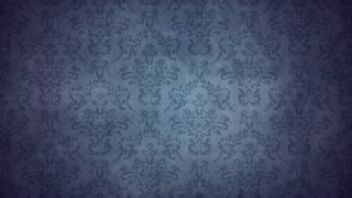 Vertical Blue Texture Pattern