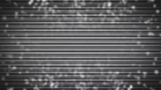 Video Texture