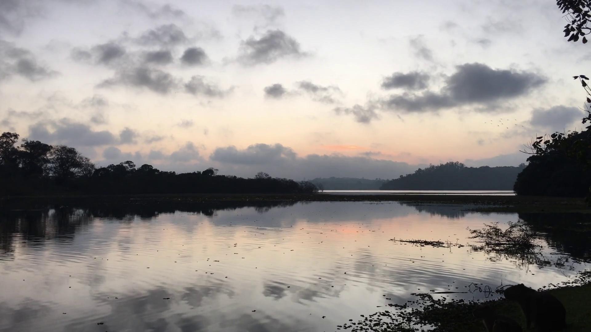 Understanding Golden Hour, Blue Hour and Twilights