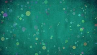 Colorful Celebratory Backdrop