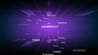 Corporate Backdrop Business Text Concept Background