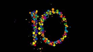 Dynamic Countdown
