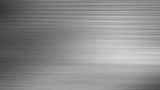 Feedback static glitch in black and white looping overlay element or animated background