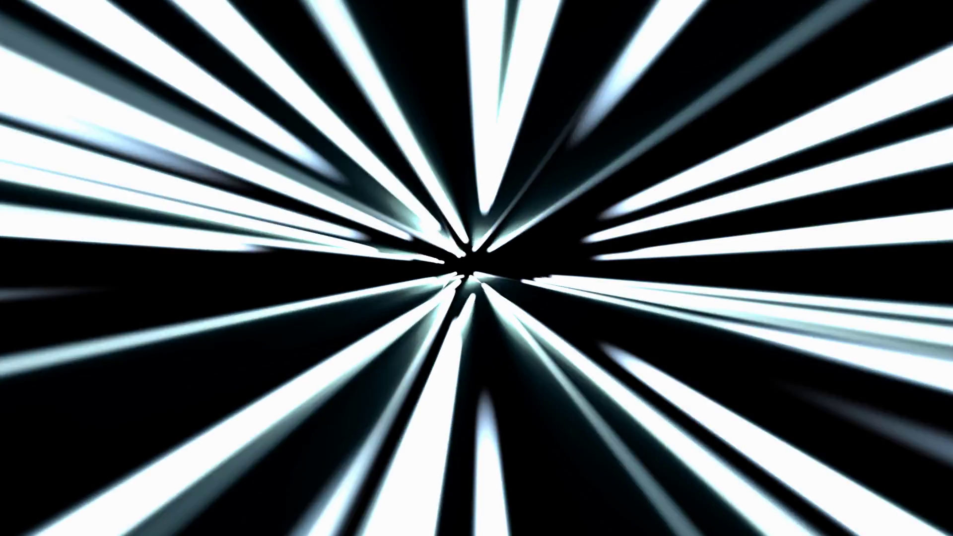 Hyperspace Jump Scene Of Overcoming The Temporary Space In Space Time Machine Hyperspace Jump 4k Abstract Video Animation Motion Background Storyblocks