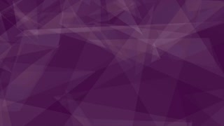 Purple abstract background texture. Moving digital backdrop.