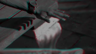 Urban Beat Promo