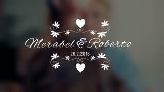 Wedding Title V 4