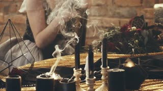 Image result for free pictures of witches