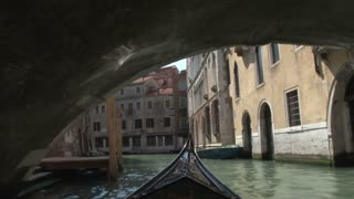 View From a Gondola Ride 15