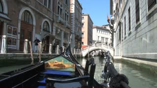 View From a Gondola Ride 5