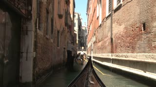 View From a Gondola Ride 9