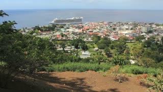 village view 1