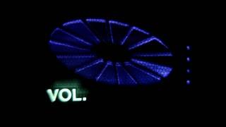 Volume Disc