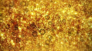 Wallpaper Texture Gold Background