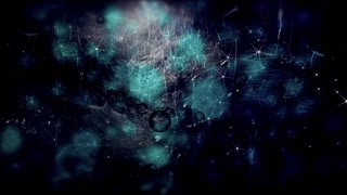 Wallpaper Texture Nebula Background 2
