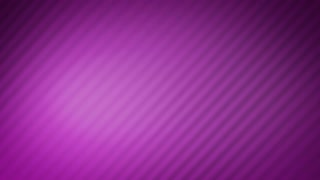 Wavy Venetian Blinds Purple
