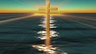 Worship 1073
