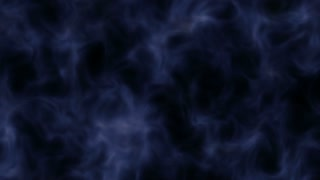 Smoke motion animated background
