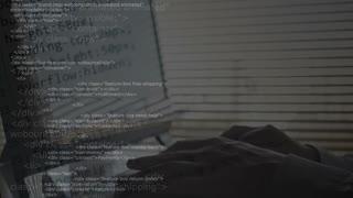 Computer code, computer technology