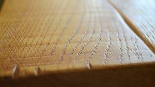 Old wood table worktop, oak wood texture