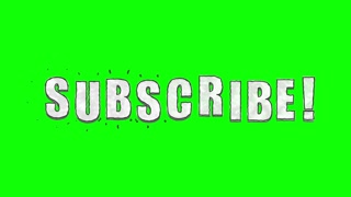 Hd 4k Subscribe Button Videos Royalty Free Subscribe Button Stock Footage Clips Motion Backgrounds And After Effects Templates Storyblocks