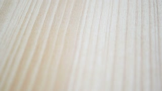 Wooden texture, white wood