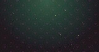 4K Valentines Day Background 16