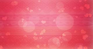 4K Valentines Day Background 33