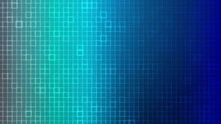 Grid Background 4