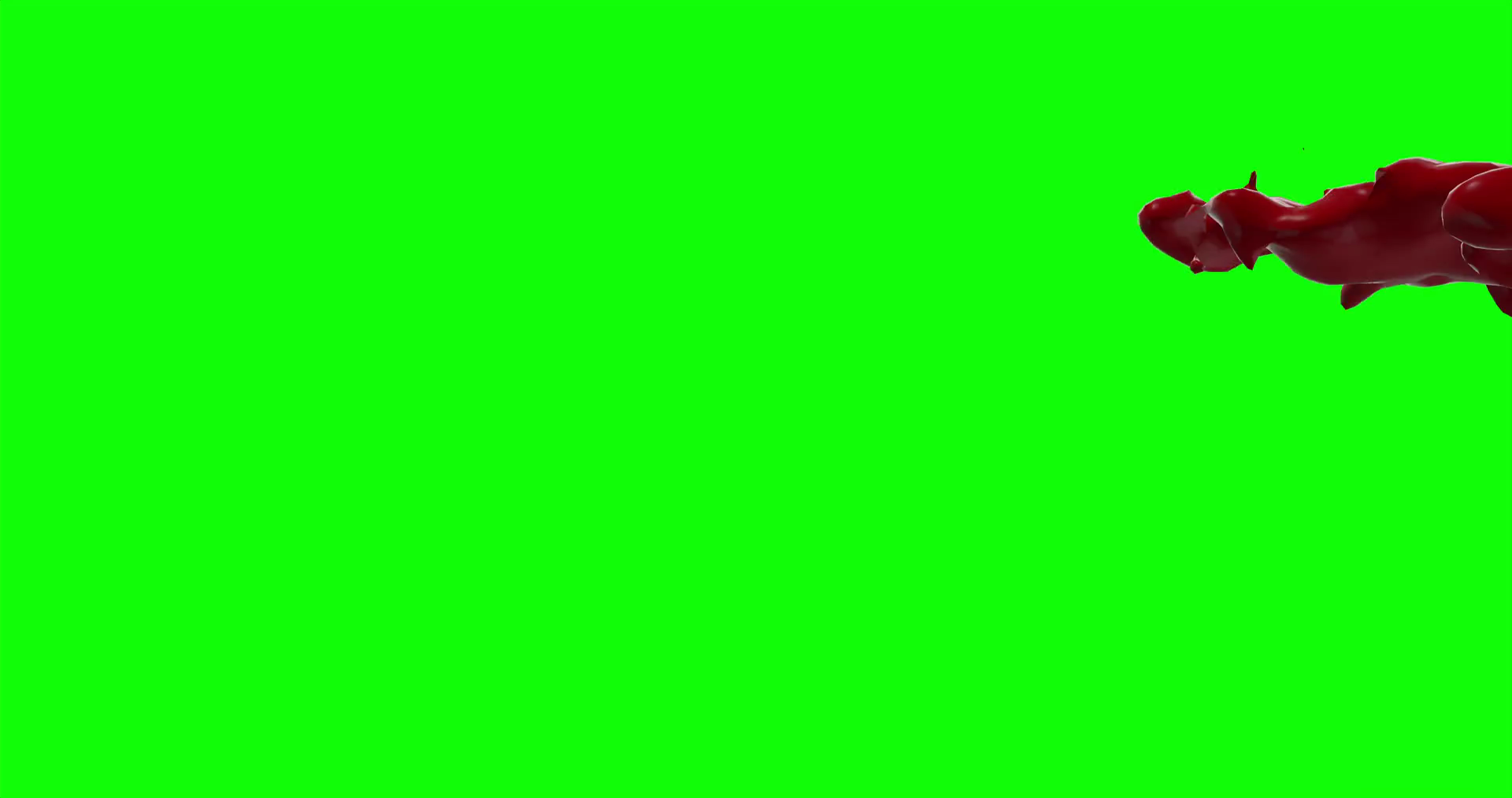 Hd Blood Burst Slow Motion Green Screen 178 Stock Video Footage Storyblocks I've gathered about 100 blood texture photos and backgrounds that you can use in your designs. storyblocks