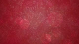 HD Valentines Day Background 2